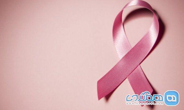 الگوی خواب مناسب برای جلوگیری از ابتلا به سرطان پستان
