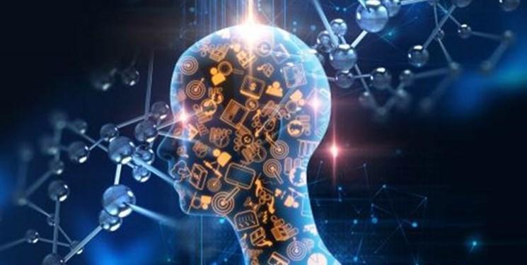 نخستین مرکز خرید مبتنی بر هوش مصنوعی بازگشایی می گردد